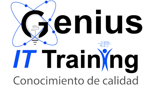 Genius IT Training